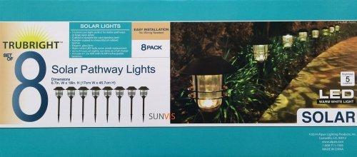 Hgtv Outdoor Lighting in US - 4