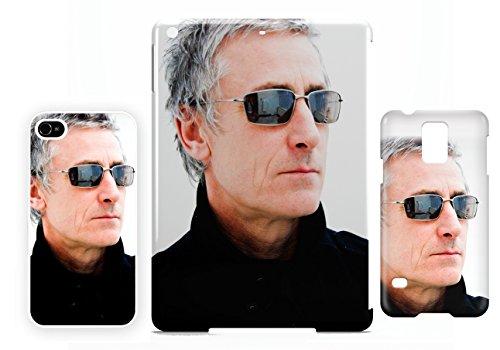 Paul Weller new iPhone 4 / 4S cellulaire cas coque de téléphone cas, couverture de téléphone portable
