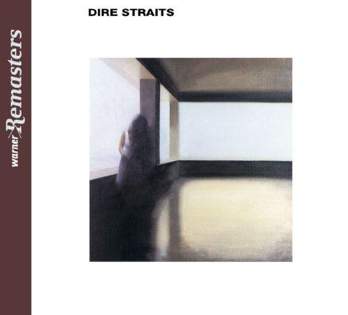 Dire Straits [Vinyl]