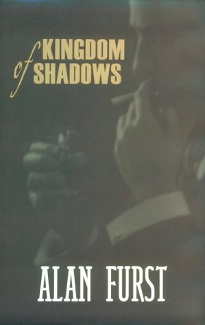 Download Kingdom of Shadows pdf epub
