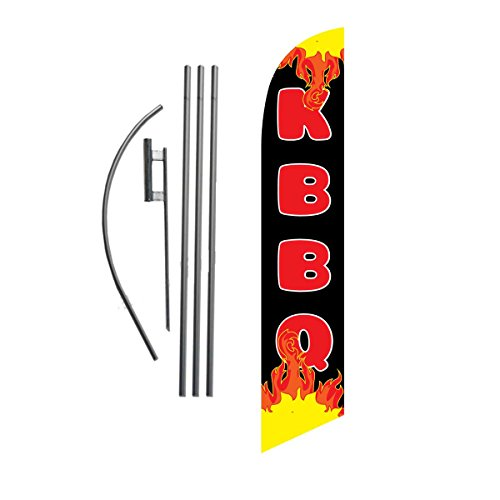 korean bbq kit - 7