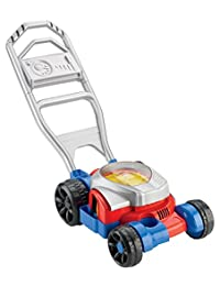 Fisher-Price Bubble Mower BOBEBE Online Baby Store From New York to Miami and Los Angeles