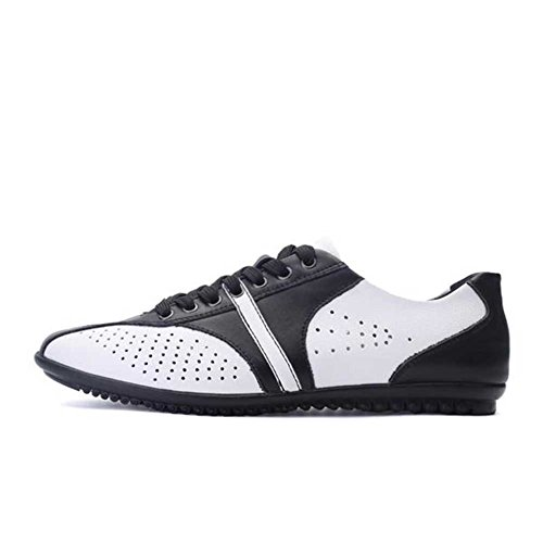 summer-leather-mens-business-casual-shoes-british-youth-pointed-lace-dress-shoes-mens-leather-shoes
