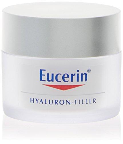 EUCERIN Anti Age Hyaluron Filler Tag Tiegel, 50 ml