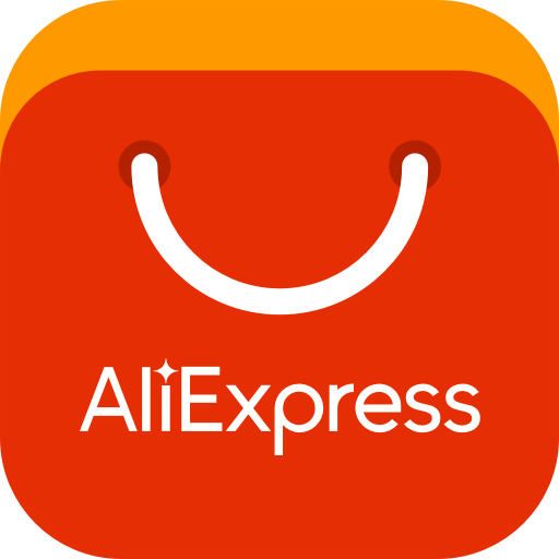 Amazon.com: AliExpress Shopping App: Appstore for Android Aliexpress