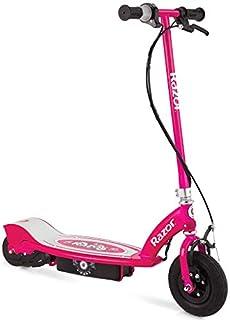 Razor E100 Electric Scooter - Daisy (B00VVFWS76) | Amazon Products