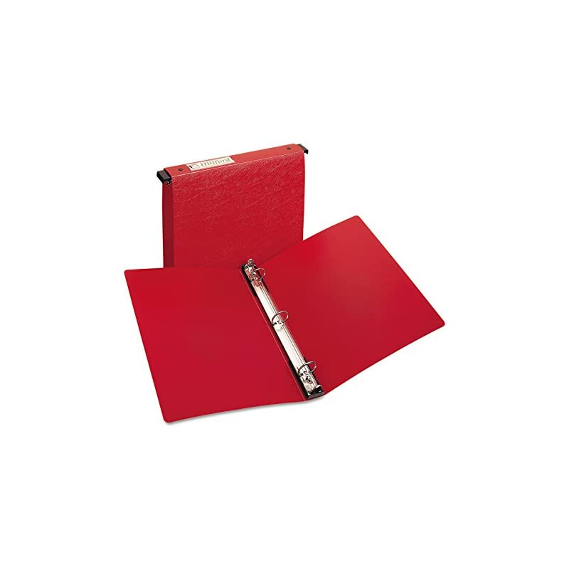 avery-14803-hanging-storage-binder