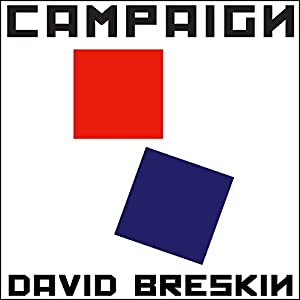 Campaign Audiobook