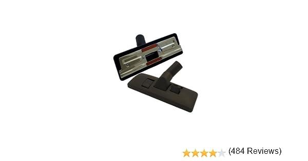Universal 69-UN-99 - Boquilla para aspiradoras: Amazon.es: Hogar