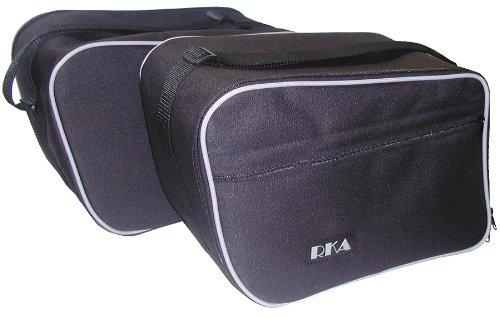 rka-luggage-2005-to-2013-bmw-r1200rt-r1200st-r1200r-k12gt