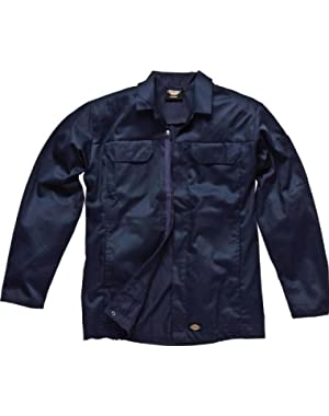 Men's Redhawk Workwear Jacket
