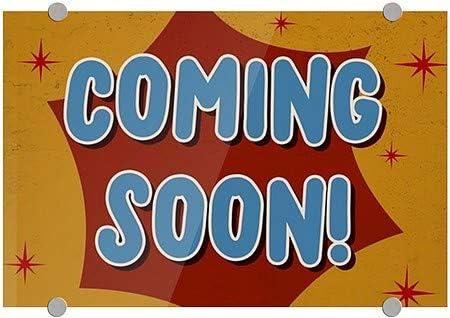 Chalk Burst Premium Brushed Aluminum Sign 5-Pack 16x16 Customer Parking Only CGSignLab