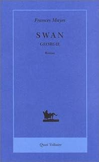 Swan, georgie