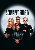 Filmcover Schnappt Shorty