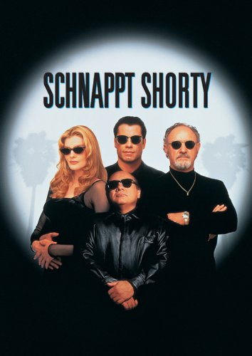Schnappt Shorty Film