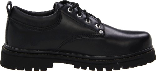 Skechers Usa Alley Cat Utility Shoe