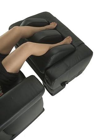 Amazon.com: Interactivo salud rms-15 Get-A-Way silla de ...
