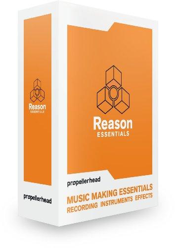 propellerhead-99-101-0025-reason-essentials