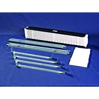 Aprilaire 1413 Upgrade Kit For Aprilaire Models 2400 And 2140