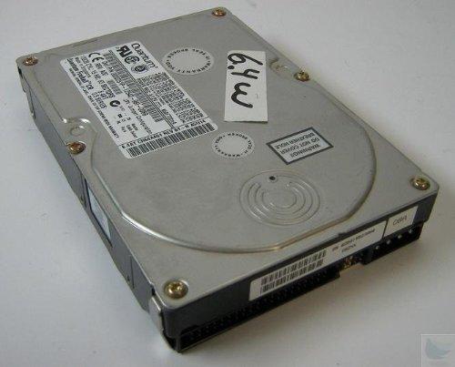Quantum 1080SC 1GB NARROW ULTRA-2 SCSI DRIVE