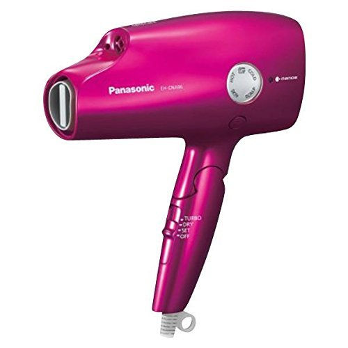 na96 hair dryer - 6