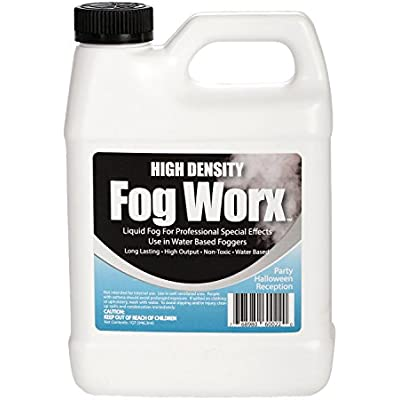 fogworx-extreme-high-density-fog