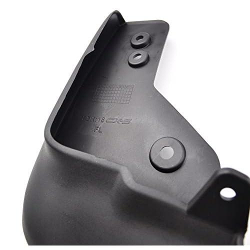 D/&D PowerDrive 954-04142 MTD or CUB Cadet Kevlar Replacement Belt Aramid 1 Band