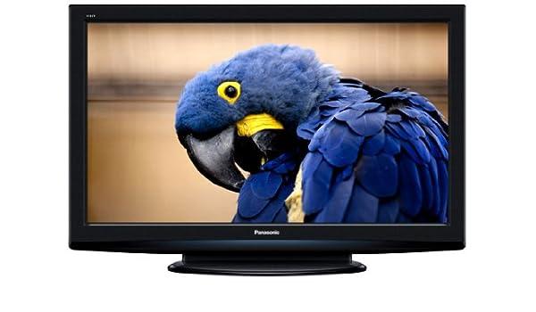 Panasonic TX-PF42S20- Televisión, Pantalla 42 pulgadas: Amazon.es ...