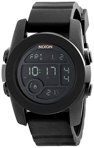 cool digital watches for wristcritic