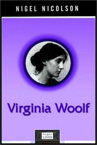 Read Online Virginia Woolf PDF