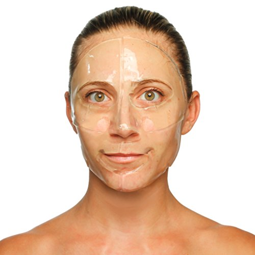 Oily Skin Care At Home - 9