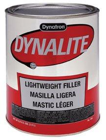 Dynatron Dynalite, 1-Gallon, Case of 4 by Bondo (Image #1)