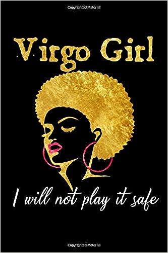 The virgo girl