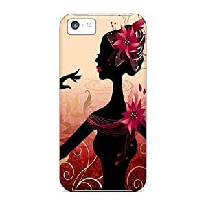 Diy Yourself Awesome case cover/iPhone 6 4.7 gL29dg3pnR7 6 4.7 Defender case cover