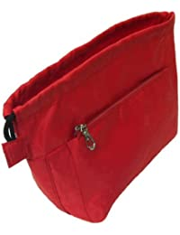 Women's Handbag Organizers | Amazon.com