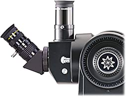 Meade 933 45 Degree Erecting Prism