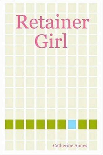 Retainer Girl
