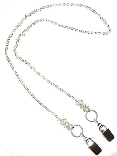 bulldog beads - 6