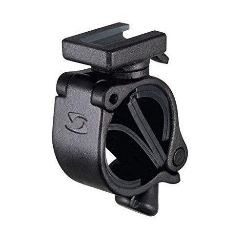 Sigma Sport Zubeh/ör Vorbaulenkerhalterung Cr2450 Butler 00457