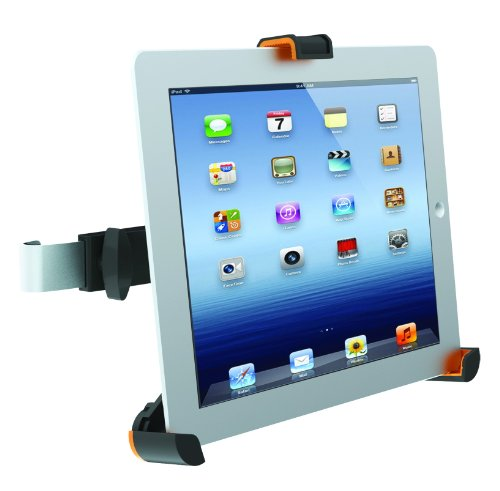 purex-technology-89-to-104-tablet-ipad-carseat-headrest-mount-holder-pxp-12