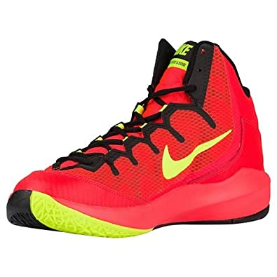 4ca08c46f917b Nike Zoom Without A Doubt Men s 6