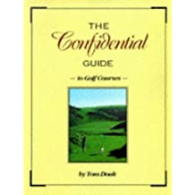 Confidential Guide Gold Course