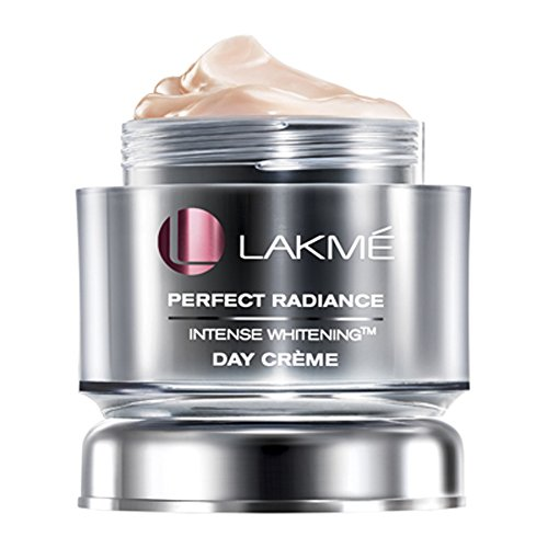 Lakme Cream For Face