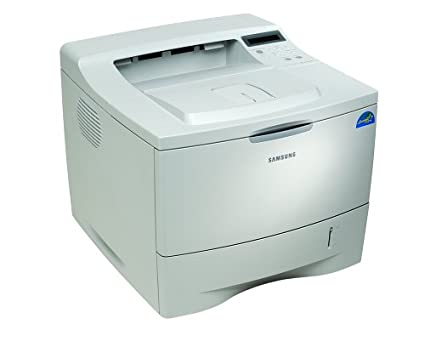 SAMSUNG ML-2150 PRINTER WINDOWS 10 DOWNLOAD DRIVER