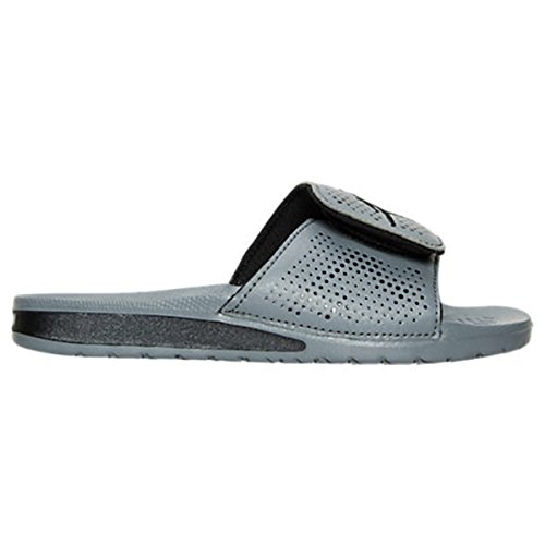 e7a6d0803caf00 NIKE Boys JORDAN HYDRO 5 TODDLER SLIDE SANDALS
