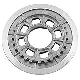 Twin Power Alu Clutch Pressure Plate 149400 New