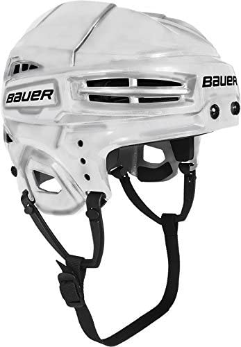 Best Hockey Helmet