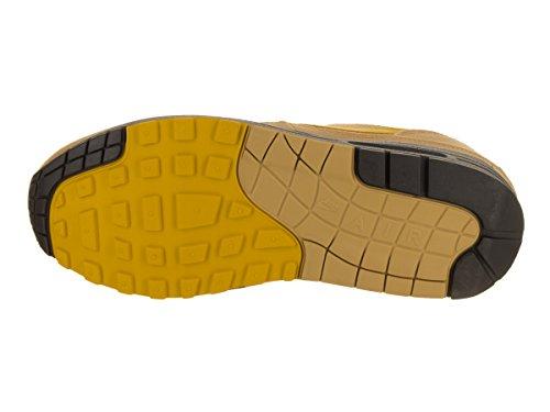 Canada Men's Nike Air Max 1 Premium (Elemental GoldMineral