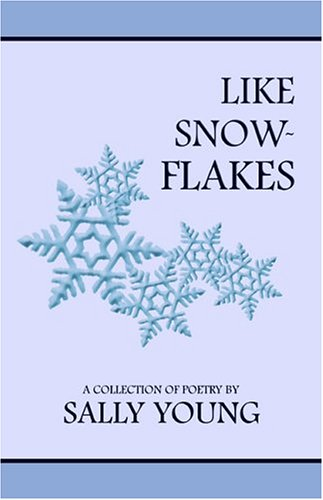 Download Like Snow-flakes pdf
