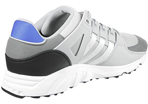 Adidas Eqt Support Rf Sneaker Herren Grigio Due-calzature Bianco-grigio Quattro